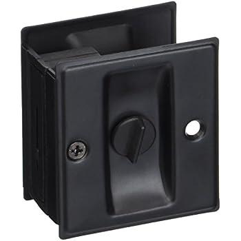 Deltana Sdl25u19 2 1 2 Inch X 2 3 4 Inch Privacy Pocket