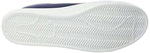 navy Azul Blue 17 Footwear Levis And Malibu Para Bajos Accessories Hombre AP18qU