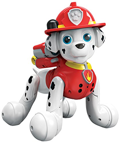 paw-patrol-zoomer-marshall-interactive-pup-with-missions-sounds-and-phrases-by-spin-master