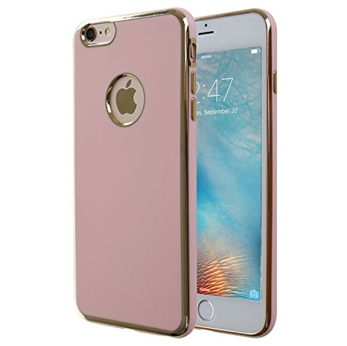 iphone-6-plus-case-ultra-hybrid-thin-fit-with-flexible-gel-tpu-premium-glossy-finish-side-chrome-coa