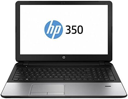 HP Probook 350 - Ordenador portátil de 15.6