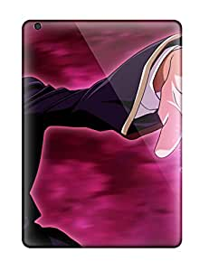 Faddish Phone Lelouch Vbritannia Cases For Ipad Air / Perfect Cases Covers