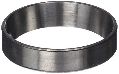 Timken 45220 Wheel Bearing