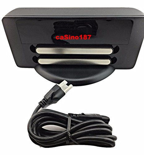 Neato Botvac D3 D5 Charger Charging Station Dock 905-0342 Po