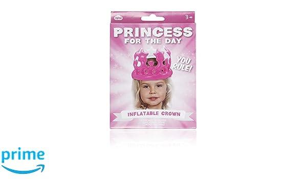 Celebración nación w15010 princesa para el día corona ...