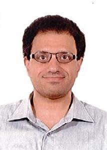 Mohammed Azzam