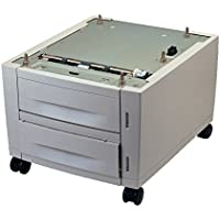 Brother  Lt42Cl Lower Tray X 2
