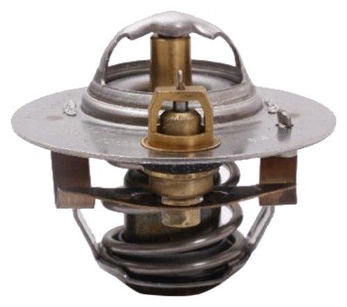 Japanparts VT-K00 Thermostat K/ühlmittel