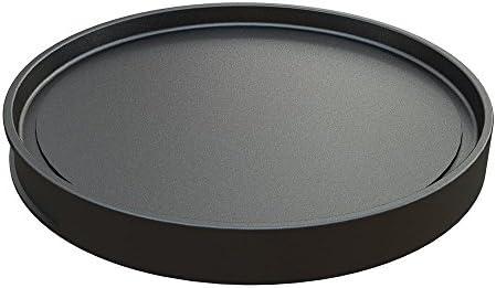 LotusGrill BBQ TEPPANYAKI Platte für XL/ G435