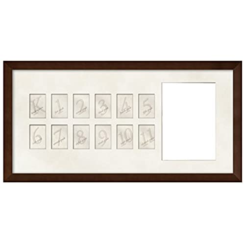 Frames For 12 Grades Amazon