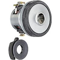 Hoover Motor, 11 Amp Uh72400