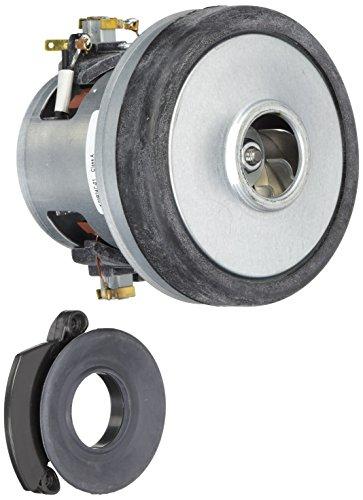 Hoover Motor, 11 Amp Uh72400 -