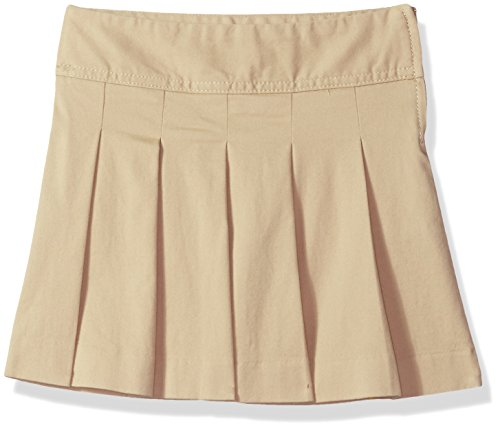 Highest Rated Girls Skirts, Scooters & Skorts
