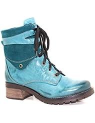 Dromedaris Womens Kara Boot