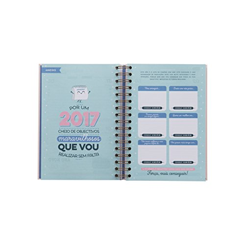 Mr. Wonderful - Agenda 2016-2017