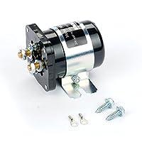 Aislador de batería de relé de 200 amperios PAC PAC-200