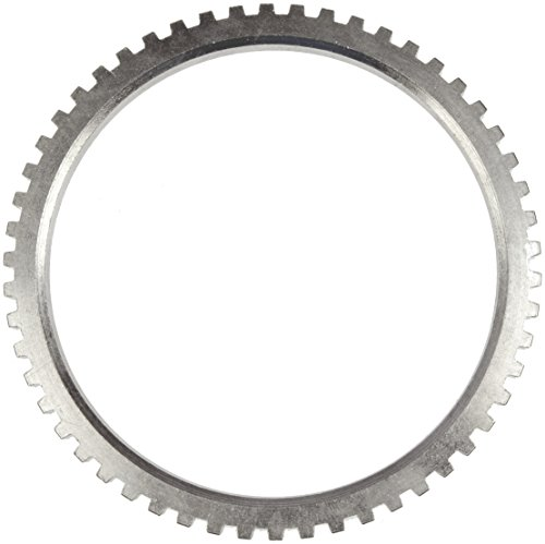 Ab Speedring: AutoPartsWAY.ca Canada Abs Reluctor Ring In Canada