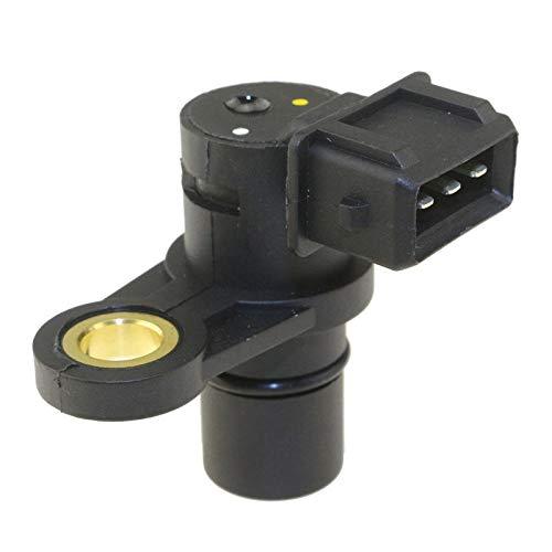 Nrpfell Sensor de Posici/óN del /áRbol de Levas del Motor 89933124 para Daewoo Matiz Kalos Klas 0.8 1.2 1.4