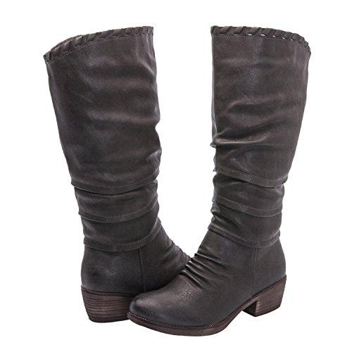 Boots Global KadiMaya16YY21 Womens Win Grey28 Global Win 5XwqaxXf