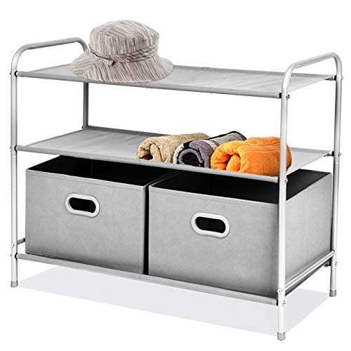 MaidMAX Organizer Drawers Storage Organization product image