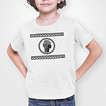 , ATIQ T-Shirt for Boy38 EU