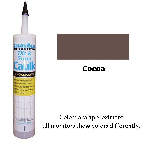 color-fast-colored-caulk-to-match-mapei-sanded-33-colors-available-cocoa