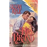 Fire Brand (Lovestruck) by  Susan Kyle in stock, buy online here