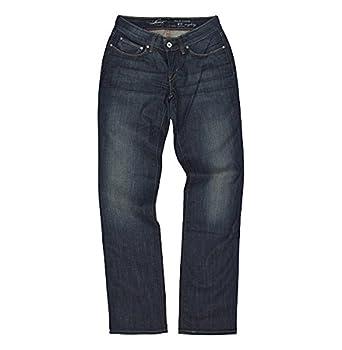 Blu Straight Levis® Abbigliamento In Bold it Scuro Leg Curve Amazon Blau Jeans wqFYxZUF