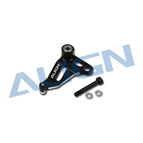 Align HN7086A 700N/E Metal Tail Rotor Control Arm (Metal Tail Rotor)