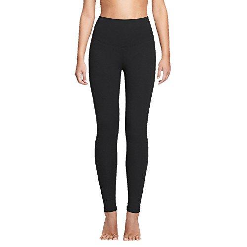 Yummie Women's Active Milan Legging (Black,XS)