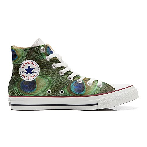 All Producto Personalizados Star Zapatos Real Pavo Handmade Converse BRgdqnwTd
