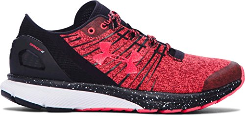 Under Armour Ladies Bandit 2 Rosa