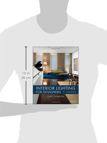 Interior lighting for designers amazon de gary gordon fremdsprachige bücher