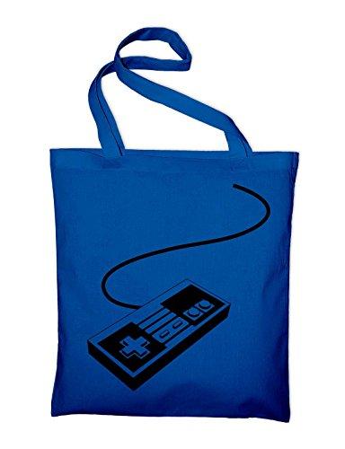Controller Nes nbsp; Bag Nintento Cloth Jute Classic Bag qzwn045x