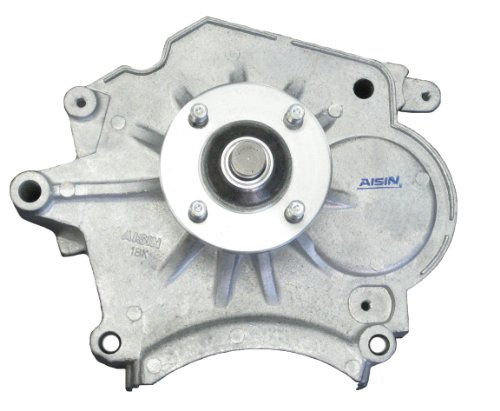 (Aisin FBT-006 Fan Pulley)