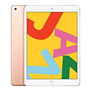 Apple-iPad-102-7th-GEN-WI-FI-128GB-Gold-2019-Renewed
