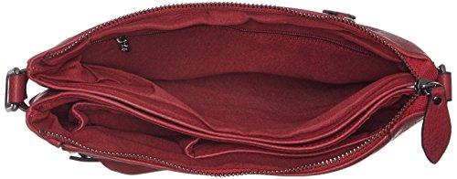 Betty BarclayBetty Barclay - Bolso bandolera Mujer Rojo - rojo