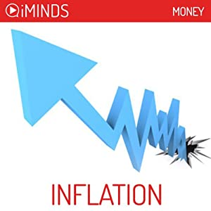 Inflation Audiobook