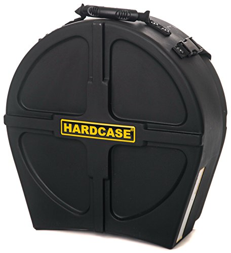 Tama Drum Case - HARDCASE HN14S Individual Drum Case for 14