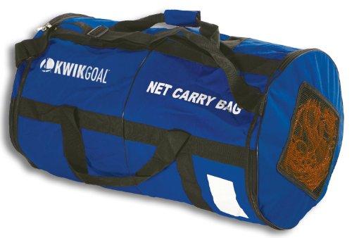 費やすアラブ人結婚したKwik Goal Net Carry Bag