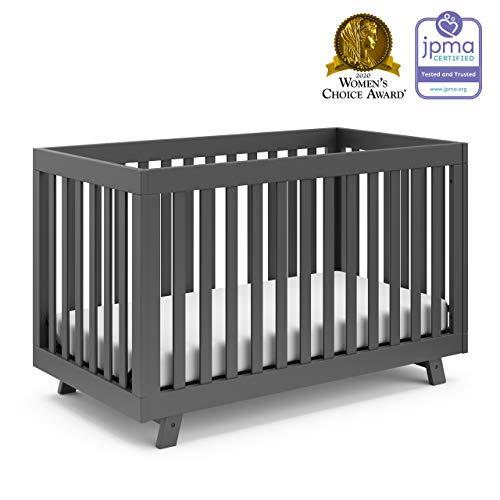 10 Best Stork Craft Cribs