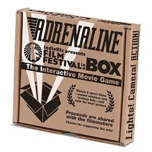 film festival in a box - 8