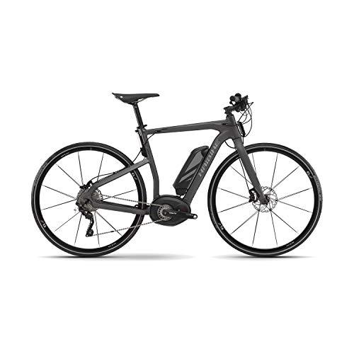 HaiBike 2016 XDURO Urban RC 350W Hybrid e-Bike
