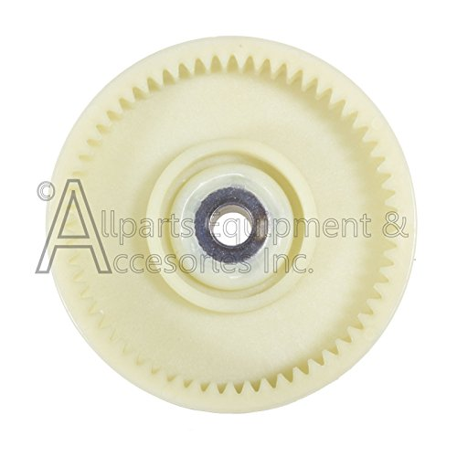 107713-01 Sprocket for Remington Electric Chainsaw and Polesaws also 075752 (Electric Sprocket)
