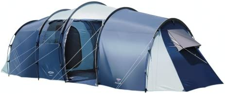 TEN239, Alaska 6 Tent: Amazon.co.uk