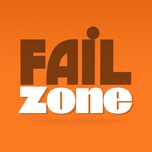 Fail Zone