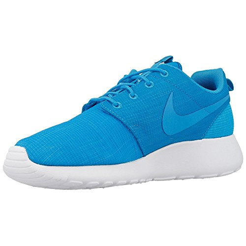 Nike Rosherun Uomini MOD. 511881 Col. 447 Mis. 44