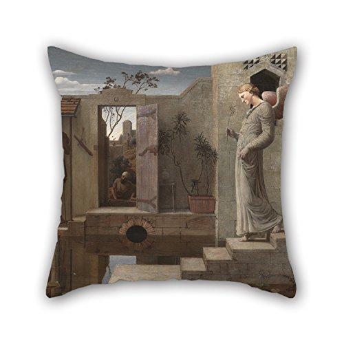 Artistdecor Oil Painting Robert Bateman - The Pool Of Bethes