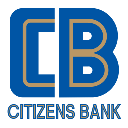 Citizens Bank Mobile Way For Kindle