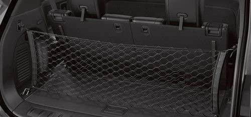 Envelope Trunk Cargo Net For NISSAN PATHFINDER 2013 14 15 2016 2017 2018 2019 NEW Trunknets Inc Compare to 999C1-RZ000